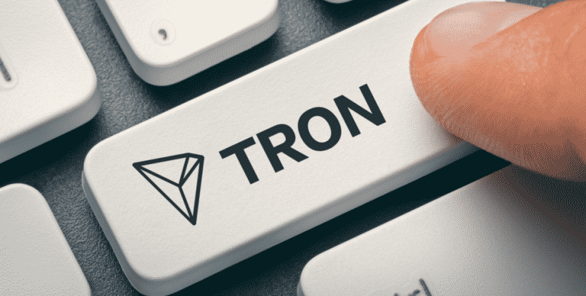 Tron-backed Stablecoin Can Be Traded on Huobi and OKEx Exchange