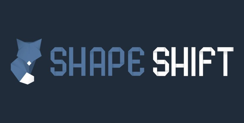 ShapeShift Is Alleged of laundering Money Worth $6 Million, Says WSJ
