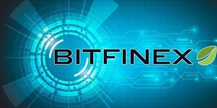 Bitfinex discloses its IEO plans through the white paper
