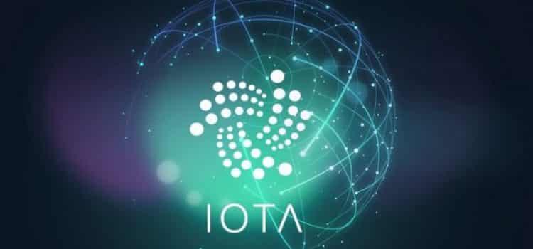 Texas Transportation Ties-Up With IOTA Foundation To Enhance Transportation System