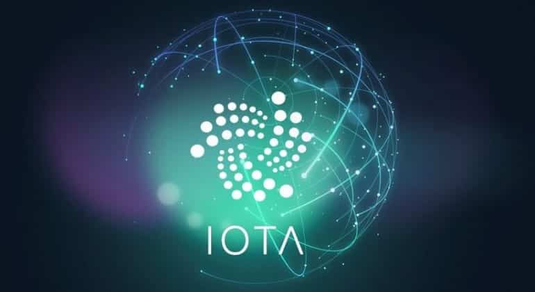 Texas Transportation Ties-Up With IOTA Foundation To Enhance Transportation System