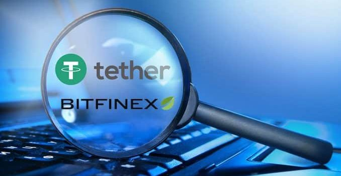NYAG Demands Documents Of Tether And Bitfinex Deal