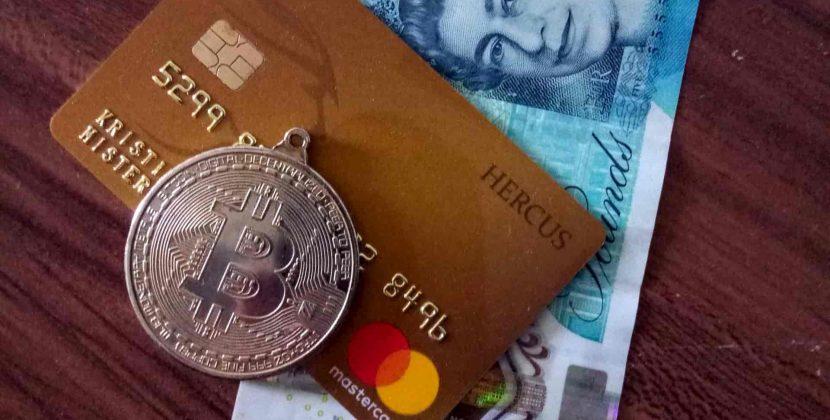 Economist Andy Haldane Claims Cryptocurrencies Has Tremendous Opportunity