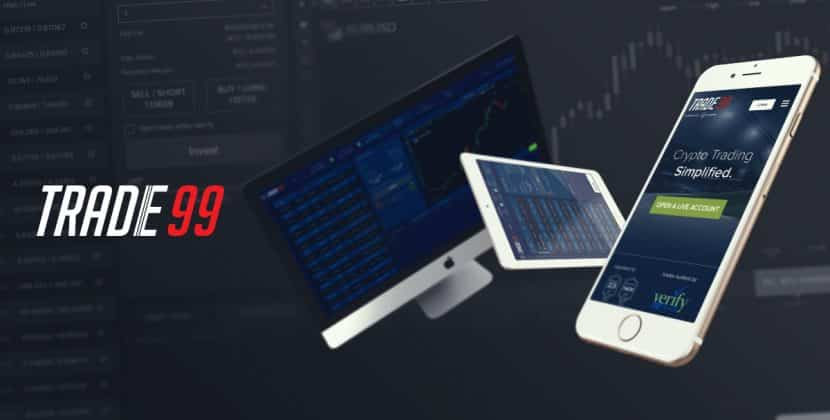 Congratulations to Trade 99 Crypto Asset Trading for Becoming the Latest 'Category A' Member