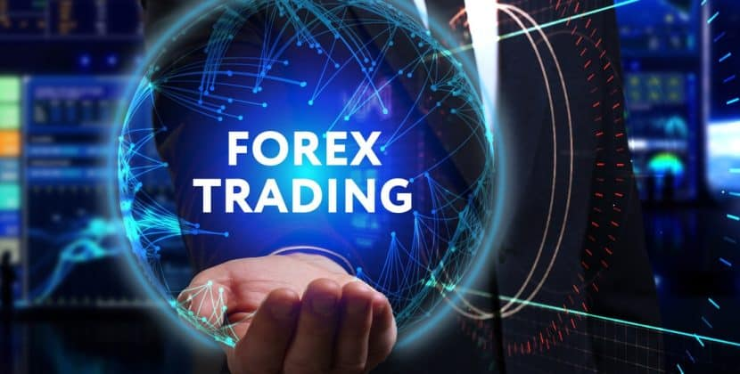 Forex Risks – If You Are Traders You Should Know This