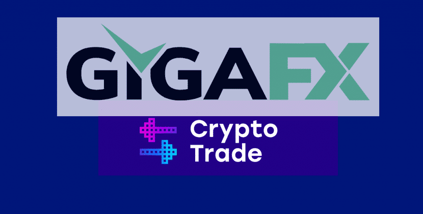 Gigafx Offering Advanced Trading Tools to Its Traders