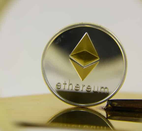 Aventus Releases Ethereum Based Aventus Classic, a Fully Decentralized Open Source Protocol for Ticketing