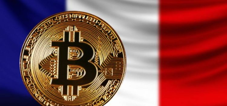 Major French Retailers To Accept Bitcoin in 2020