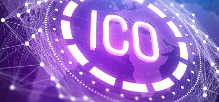 Why Are ICOs Gaining So Much Popularity?