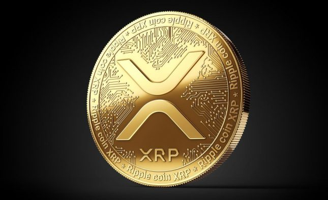 XRP is a Security, Says the Major US Cryptocurrency Exchanges