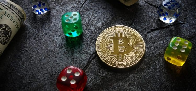 Cryptocurrency and Online Games: Is It the Best Duo?
