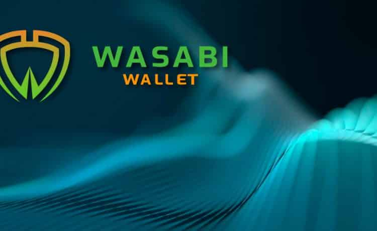 Vulnerabilities in Wasabi Wallet Exposed by analysts of OXT Research