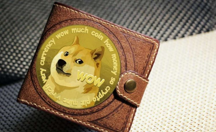Dogecoin Supported Wallets
