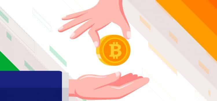 Bitcoin Adoption in India