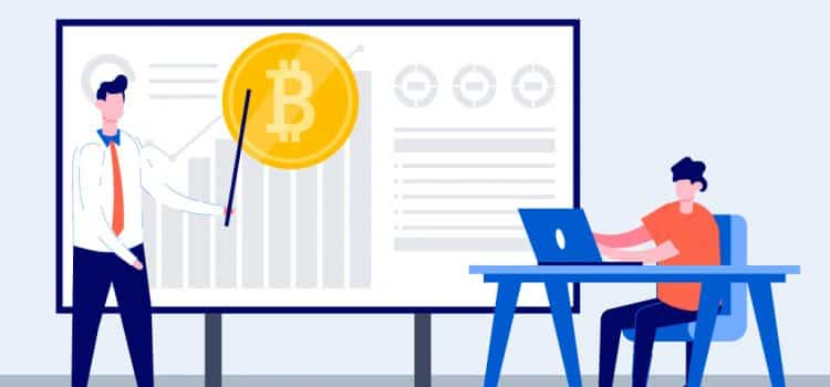 Bitcoin Arbitrage: Everything You Must Know!