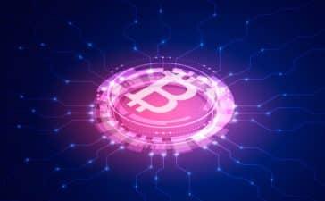 History of Bitcoin: Backstory