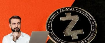 Is Zcash a Profitable Investment