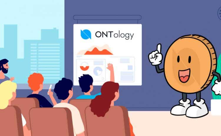 Ontology Coin Here's All You Need to Know!
